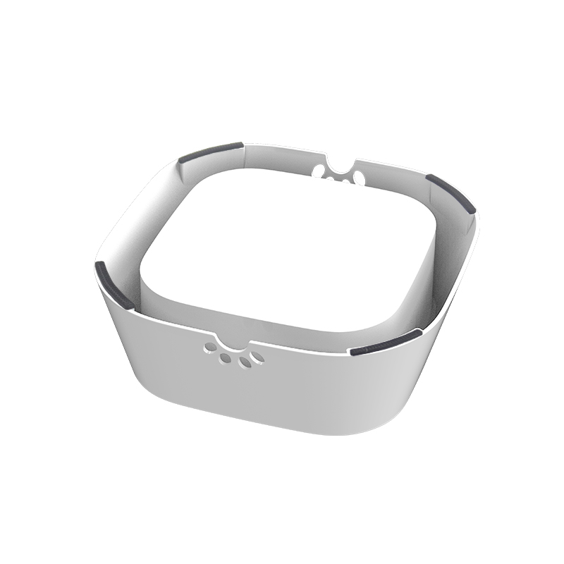 New Design Floating Water Bowl